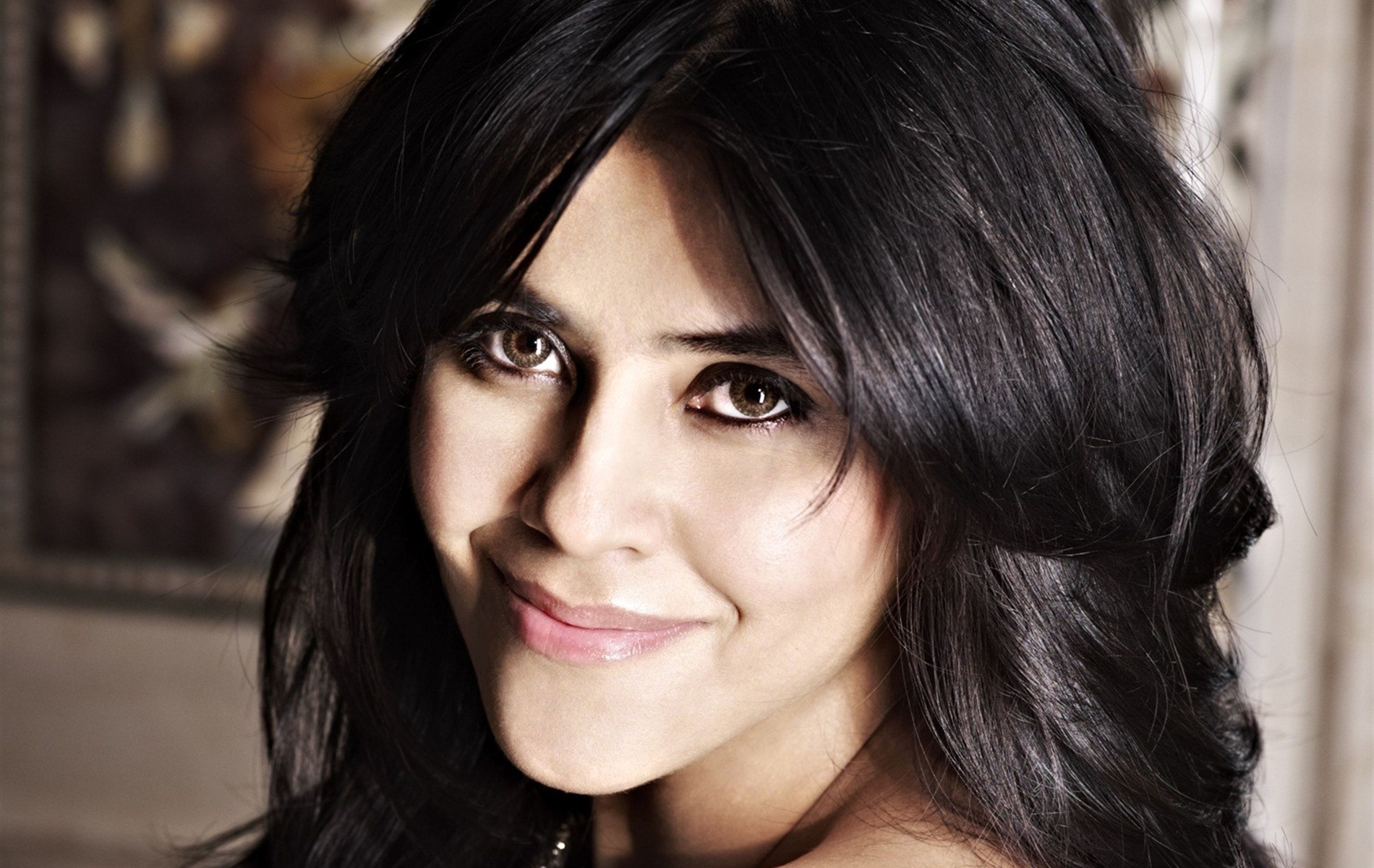 Ekta Kapoor Is Now A Mother Of A Baby Boy! Do You Want To Know His Name?