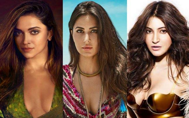 8 Bollywood Actresses Who Are Inspiration For Fitness!