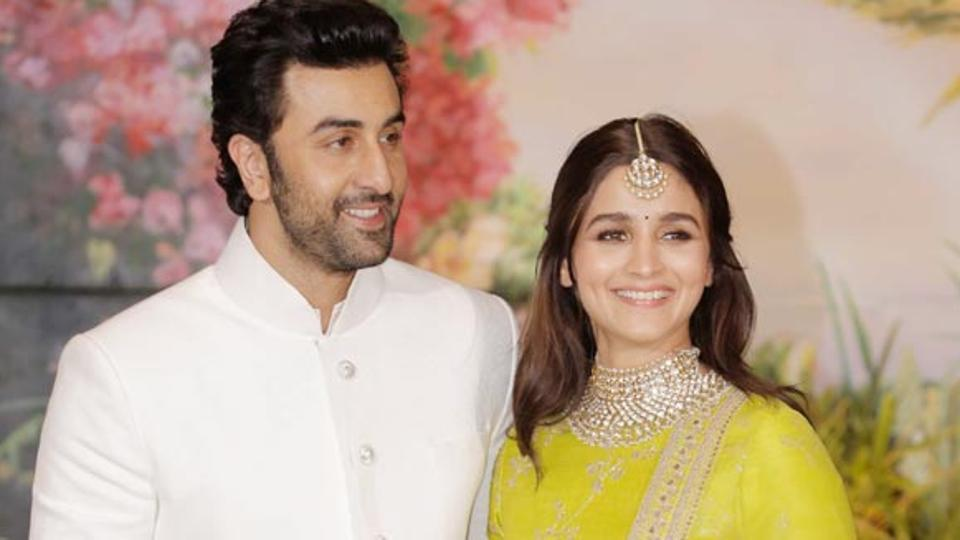 Ranbir Kapoor's Birthday Gift To Alia Bhatt – A Romantic Vacation For Just The Two!